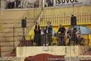 Imagens da Corrida do Cartaxo, dia 8 de Setembro 2012