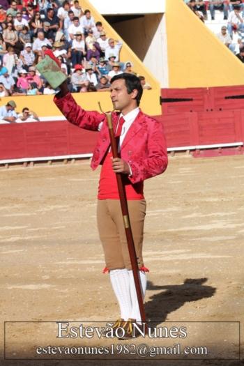 Ricardo Figueiredo -