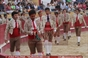 Imagens da 131ª Tradicional Corrida de Toiros do 15 de agosto nas Caldas da Rainha