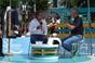 Joaquim Bastinhas esteve hoje na RTP1 no programa