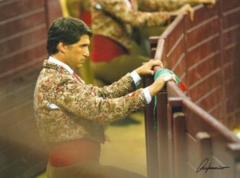 Nuno Marques despede-se das arenas no dia 6 de Setembro na Chamusca