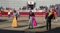 VII Festival Luis Fagundes - Praça de Toiros da Ilha Terceira