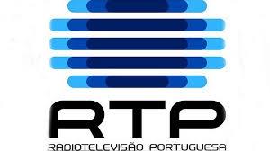 Tourada liderou e voltou a subir audiências da RTP