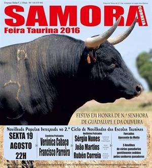 Samora Correia