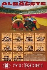 Canal Toros Tv transmite desde Albacete