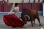 As imagens da corrida mista de Vila Franca