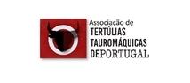 Eleitos os Orgãos Sociais da TTP - Associação de Tertúlias Tauromáquicas de Portugal