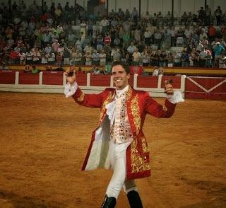 Marcos Bastinhas mantém staff para 2017