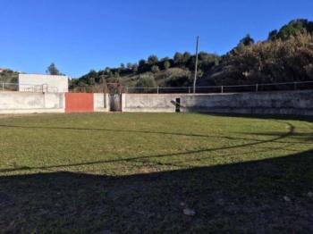 Amadores do Ribatejo iniciam treinos para a época 2017