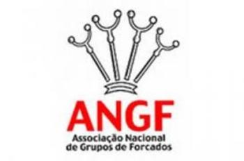 ANGF atualiza para 6 os grupos suspensos