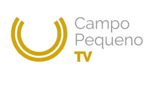 Destaque no Campo Pequeno TV - Corrida de 8 de Junho em Lisboa