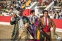 As imagens da corrida do emigrante em Alcochete