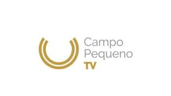 CAMPO PEQUENO TV - MARÇO