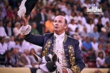 Declarações de António Ribeiro Telles