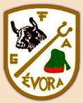 GFA Évora - Treino a 1 de Março