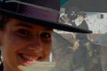 Verónica Cabaço sofre acidente de Cavalo