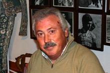 Crónicas - Secção Inaugurada por João Rafael Martins