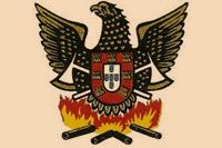 1ª Grande Corrida da Liga dos Bombeiros Portugueses já tem cartel