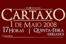 Corrida à Portuguesa na Festa do Vinho
