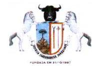 TTS - Corpos Sociais para o Biénio 2009/2010