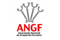 ANGF - Pela memória do Francisco Matias