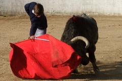 Nuno Miguel Casquinha prepara-se com afinco para Madrid