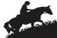 III Romaria Equestre