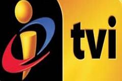 Michelito amanhã na TVI