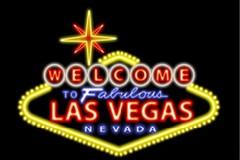 Conferência de Imprensa de Touros Las Vegas em Lisboa