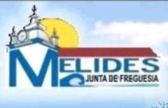 Melides vai receber a 6ª Grande Corrida de Toiros do Litoral Alentejano