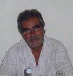 A opinião de José Barrinha Cruz - Amadores de Alcochete
