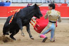 Paco Velásquez  - Inicia Temporada 2010 em Málaga e ruma a México