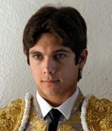 Sebastián Castella, Juan José Padilla, premiados em Beziers-França