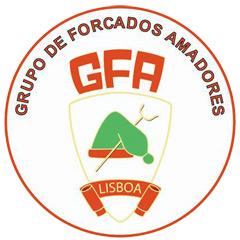 GFA de Lisboa reúne-se em época natalícia