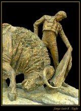 Bicentenario da Plaza de Toros de Moroleon