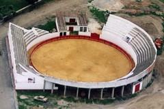 Festival na Granja a 13 de Fevereiro