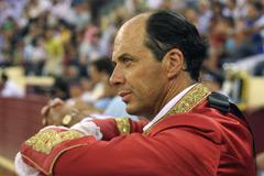 João Pedro Bolota representa a casa Caetano