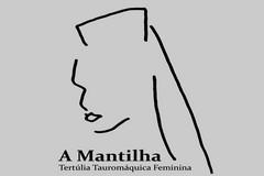 A Mantilha - Tertúlia Tauromáquica Feminina
