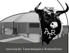 ATR esclarece polémica.