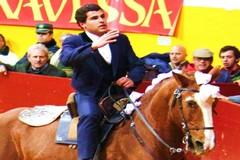 Festival em Santo António das Areias a 24 de Abril