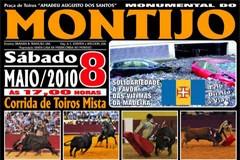 Cancelada! Corrida de Solidariedade pela Madeira Hoje no Montijo