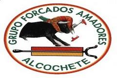 Garraida dos Amadores de Alcochete dia 19 de Junho
