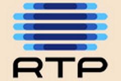 Hoje na RTP 1 - 5ª Grande Corrida do Jornal 24 horas no Campo Pequeno