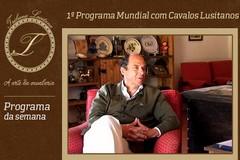 Trubuna Lusitana entrevista Paulo Caetano