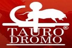 Posição do Taurodromo.com!