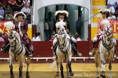 Reportagem Fotográfica Corrida da Feira de S. Francisco em Redondo