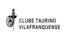Clube Taurino Vilafranquense com o toureio na Catalunha