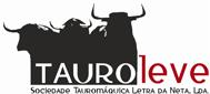 Tauroleve continua em Vila Franca
