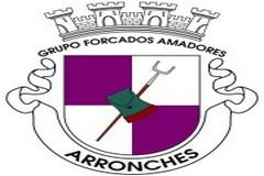 Amadores de Arronches organizam Festival a favor do Fundo de Assistência