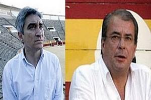 Preocupante a situação de algumas praças em Espanha